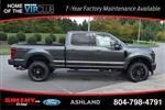 2019 F-250 Crew Cab 4x4,  Pickup #JF63827 - photo 4