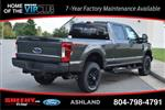 2019 F-250 Crew Cab 4x4,  Pickup #JF63827 - photo 5
