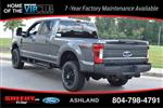 2019 F-250 Crew Cab 4x4,  Pickup #JF63827 - photo 2