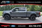 2019 F-250 Crew Cab 4x4,  Pickup #JF63827 - photo 6