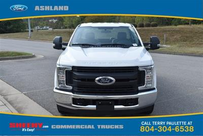 2019 F-250 Regular Cab 4x2,  Pickup #JF63836 - photo 7