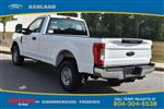 2019 F-250 Regular Cab 4x2,  Pickup #JF63836 - photo 2