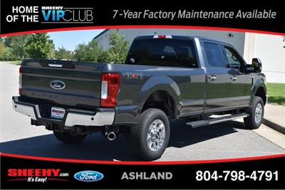 2019 F-250 Crew Cab 4x4,  Pickup #JF75890 - photo 5