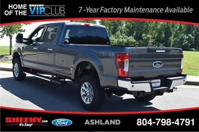 2019 F-250 Crew Cab 4x4,  Pickup #JF75890 - photo 2
