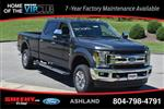 2019 F-250 Crew Cab 4x4,  Pickup #JF75890 - photo 3