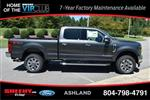 2019 F-250 Crew Cab 4x4,  Pickup #JG01318 - photo 4