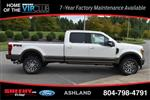 2019 F-350 Crew Cab 4x4,  Pickup #JG19475 - photo 4