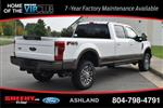 2019 F-350 Crew Cab 4x4,  Pickup #JG19475 - photo 5