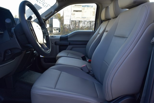 2019 F-250 Regular Cab 4x2, Reading SL Service Body #JG21335 - photo 13