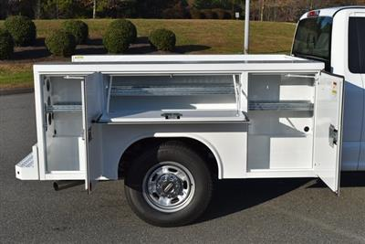 2019 F-250 Regular Cab 4x2, Reading SL Service Body #JG21335 - photo 5