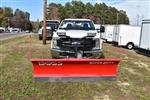 2019 F-250 Regular Cab 4x4, BOSS Snowplow Pickup #JG57931 - photo 7