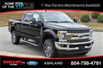2019 F-250 Crew Cab 4x4, Pickup #JG67515 - photo 3