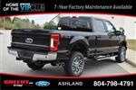 2019 F-250 Crew Cab 4x4, Pickup #JG67515 - photo 5