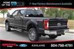 2019 F-250 Crew Cab 4x4, Pickup #JG67515 - photo 2