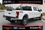 2019 F-350 Crew Cab 4x4, Pickup #JG67517 - photo 5