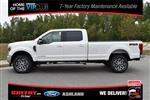 2019 F-350 Crew Cab 4x4, Pickup #JG67517 - photo 6