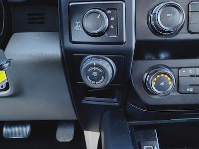 2020 F-150 SuperCrew Cab 4x4,  Pickup #JGZP480A - photo 20