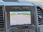 2020 F-150 SuperCrew Cab 4x4,  Pickup #JGZP480A - photo 16