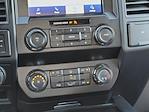 2020 F-150 SuperCrew Cab 4x4,  Pickup #JGZP480A - photo 18