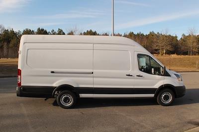 2020 Ford Transit 350 High Roof 4x2, Upfitted Cargo Van #JKB35647 - photo 11