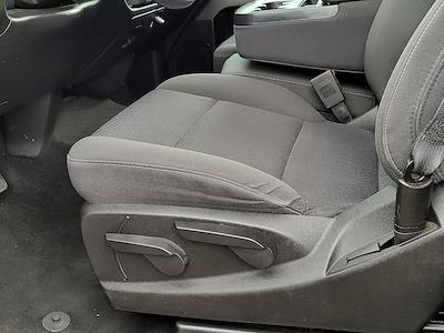 2018 Silverado 1500 Double Cab 4x4,  Pickup #JZ2562A - photo 19