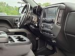 2018 Silverado 1500 Double Cab 4x4,  Pickup #JZ2562A - photo 15