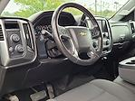 2018 Silverado 1500 Double Cab 4x4,  Pickup #JZ2562A - photo 20