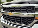 2018 Silverado 1500 Double Cab 4x4,  Pickup #JZ2562A - photo 5
