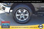2016 F-150 SuperCrew Cab 4x4,  Pickup #JP1664 - photo 12