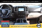 2016 F-150 SuperCrew Cab 4x4,  Pickup #JP1664 - photo 16