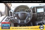 2016 F-150 SuperCrew Cab 4x4,  Pickup #JP1664 - photo 18