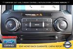 2016 F-150 SuperCrew Cab 4x4,  Pickup #JP1664 - photo 28