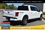 2016 F-150 SuperCrew Cab 4x4,  Pickup #JP1676 - photo 4