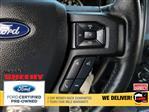 2018 Ford F-150 SuperCrew Cab 4x4, Pickup #JP2155 - photo 32