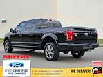 2017 Ford F-150 SuperCrew Cab 4x4, Pickup #JP2180 - photo 9