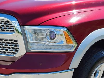 2014 Ram 1500 Crew Cab 4x4, Pickup #JP2355B - photo 6