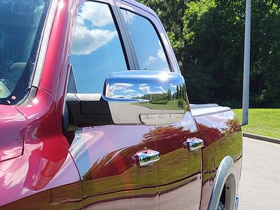 2014 Ram 1500 Crew Cab 4x4, Pickup #JP2355B - photo 8