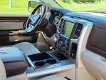 2014 Ram 1500 Crew Cab 4x4, Pickup #JP2355B - photo 21