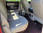 2014 Ram 1500 Crew Cab 4x4, Pickup #JP2355B - photo 25