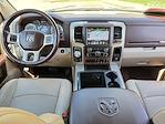 2014 Ram 1500 Crew Cab 4x4, Pickup #JP2355B - photo 28