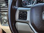 2014 Ram 1500 Crew Cab 4x4, Pickup #JP2355B - photo 32