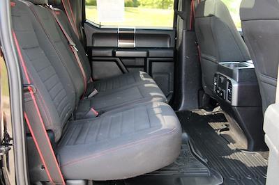 2018 Ford F-150 SuperCrew Cab 4x4, Pickup #JP2372 - photo 16