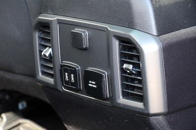 2018 Ford F-150 SuperCrew Cab 4x4, Pickup #JP2372 - photo 17