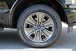2018 Ford F-150 SuperCrew Cab 4x4, Pickup #JP2372 - photo 12