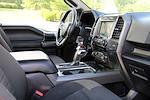 2018 Ford F-150 SuperCrew Cab 4x4, Pickup #JP2372 - photo 14