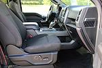 2018 Ford F-150 SuperCrew Cab 4x4, Pickup #JP2372 - photo 15