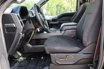 2018 Ford F-150 SuperCrew Cab 4x4, Pickup #JP2372 - photo 19