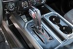 2018 Ford F-150 SuperCrew Cab 4x4, Pickup #JP2372 - photo 30