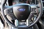2018 Ford F-150 SuperCrew Cab 4x4, Pickup #JP2372 - photo 31