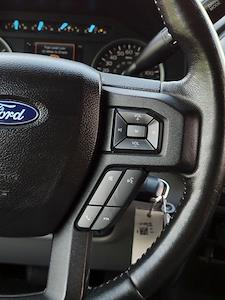 2018 Ford F-150 SuperCrew Cab 4x4, Pickup #JP2374 - photo 28
